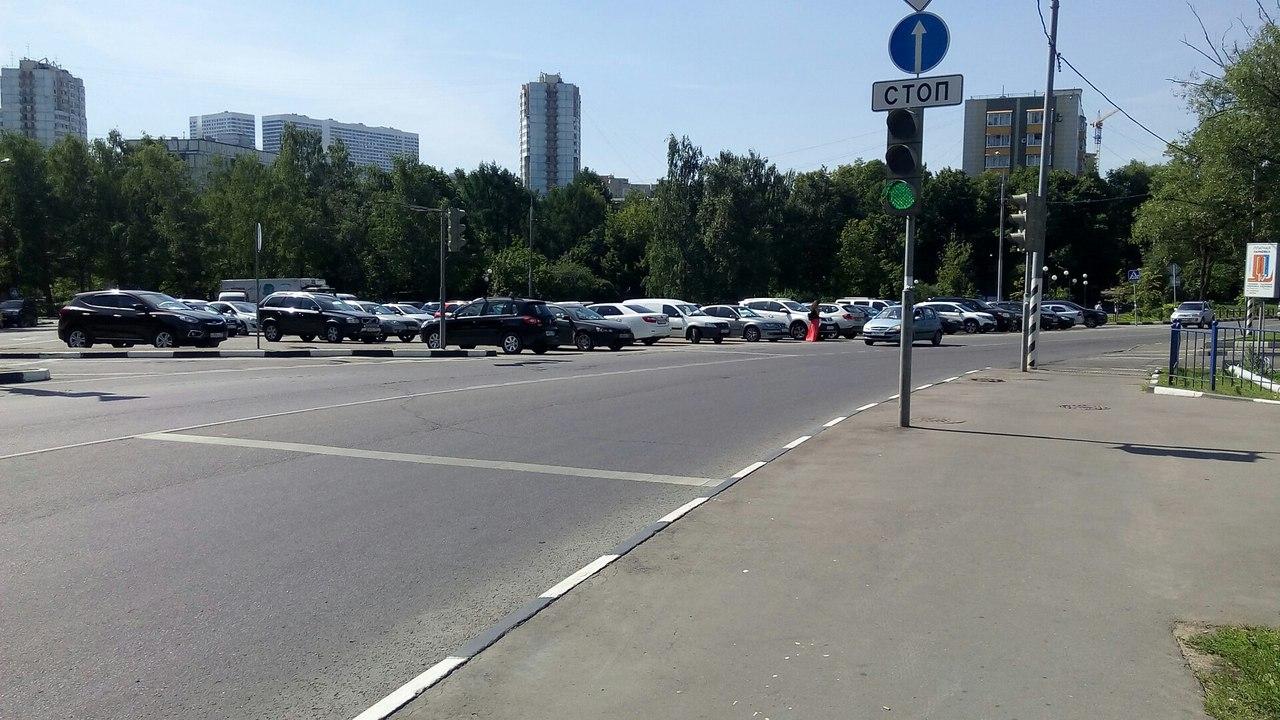 Продвижение сайта москва раскрутка оплата по факту