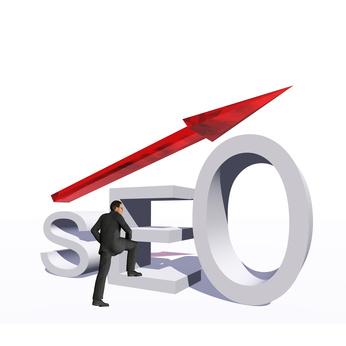 Появление SEO - зарождение поисковых систем
