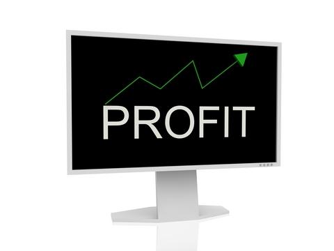 Профит - продвижение сайта в топ с оплатой за позиции