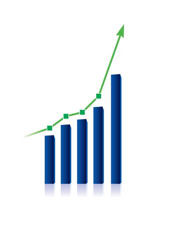 Резкое увеличение трафика сайта строительной фирмы