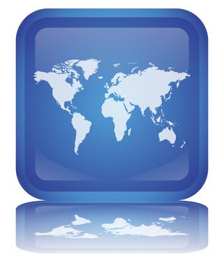 Российский рынок туристических услуг - продвижение туристического сайта