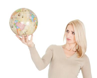 С каких действий мы начинаем работу над продвижением туристического сайта?
