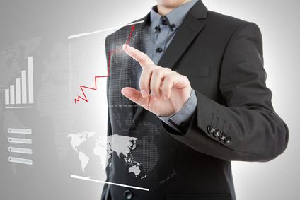 Виртуальный рынок - SEO