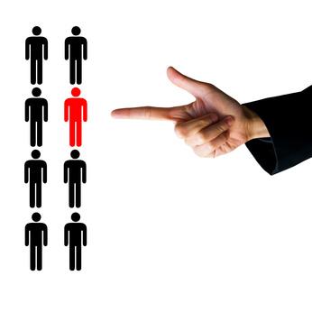 Как выбрать СЕО компанию?