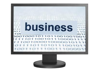 Эффективный веб бизнес