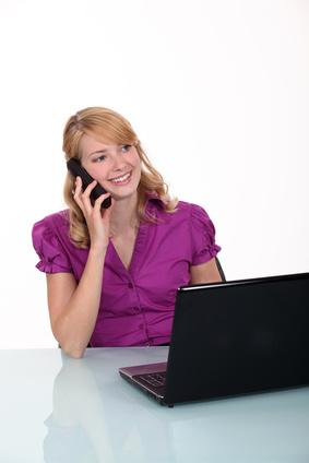 Задачи интернет-бизнеса, которые компания OneTen успешно решает